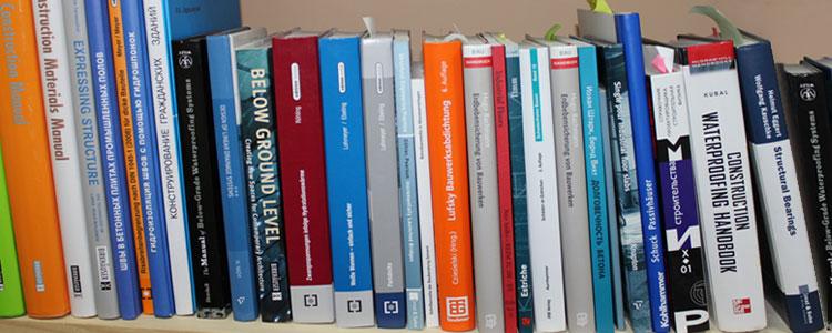 На главную gt инженерный раздел gt книги