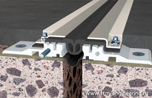 Мастика для заделки швов в панельных домах технониколь